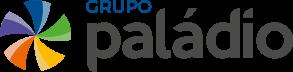 Grupo Paládio